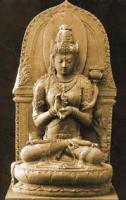 Prajnaparamita from the Web